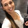 Renata Tecchio