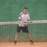 Marcus Vinicius Oliveira