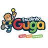 Play Tennis Morumbi - Escolinha Guga