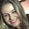 Tatiana Bartonicek Banger