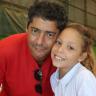 Luiz Gustavo Monteiro Infante