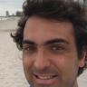 Leandro Novaes Barbosa