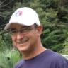 Marcelo Franceschi Oliveira