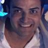 Nelson Evis De Oliveira Junior