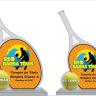 Riobarratenis ABM Ranking -Torneio de Encerramento da 1ª Etapa