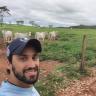 Luiz Ricardo Gomide Oliveira Jr