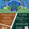 2.a Etapa CGT - C
