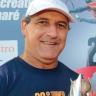 Andre Pazetti