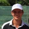 Jose Dias Nascimento