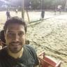 Leandro Sampras Vieira