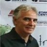 Denis Striani