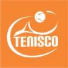 CIRCUITO TENISCO - ETAPA 2/2017