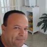 Paulo Luzio