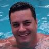 Pedro Dutra