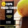 COPA PAVÃO TENNIS 2017