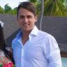 Renan Pedroni