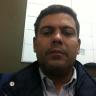 Sandro Alves Corrêa