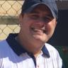 Ayrton Borges Junior