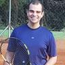 Daniel De Lima Abreu