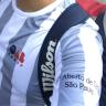 Eduardo Abduch