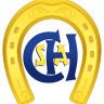 4ª Etapa - Clube Hípico de Sto Amaro - 3M 13 a 34 anos