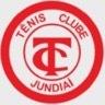 6ª Etapa - Tênis Clube Jundiaí - Feminino Iniciante