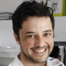 Eli Barbosa