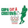 Copa 2017 - Categoria A