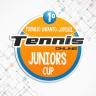 Junios Cup Tennis Online