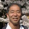 Paulo Yukio Takenaka