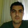 Claudemar Correa Madeira