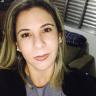 Jessica De Lima