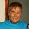 Edson Carvalho