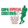 Copa 2017 - Categoria Especial
