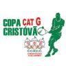 Copa 2017 - Categoria G