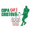Copa 2017 - Categoria I
