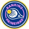 Ranking Paineiras - Feminino até 2018