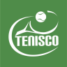 CIRCUITO TENISCO - ETAPA 3/2017