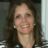 Fernanda Sandroni Quaresma da Silva