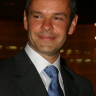 Ricardo Kerr