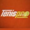 TenisPro