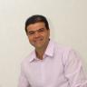 Sérgio Bola