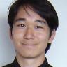 Gustavo Koiti Kawakami