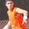 Ioannis Koskinas