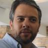 Bruno Blane Amaral Batista
