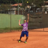 Fagner Ribeiro Matos
