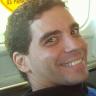 Leandro Zanetti