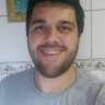 Guilherme Ferrari Marangoni
