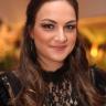 Luiza Contatto