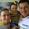 Wanderlei Barbosa de Souza